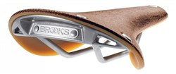 Brooks C17 S Cambium Ladies Saddle