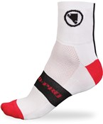 Endura FS260 Pro Cycling Socks AW16