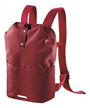 Brooks Dalston Backpack