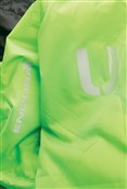 Endura Urban FlipJak Reversible Cycling Jacket AW17