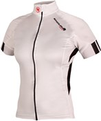 Product image for Endura FS260 Pro Jetstream Womens Short Sleeve Cycling Jersey SS17