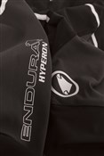 Endura Hyperon Shorty Womens Cycling Shorts SS16