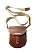 Product image for Brooks B1 Satchel Shoulder Bag