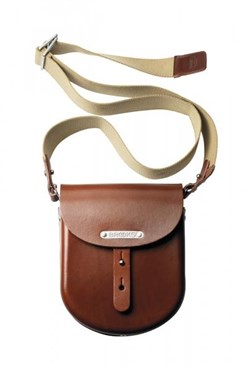 Brooks B1 Satchel Shoulder Bag