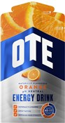 OTE Energy Drink Mix with Added Electrolytes - 43g Box 14