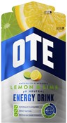 OTE Energy Drink Mix with Added Electrolytes - 43g x Box 14