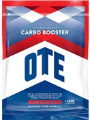 OTE Original Carbo Booster Drink - 1kg Pack