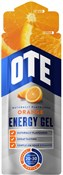 OTE Energy Gels - 56g x Box of 20