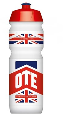 OTE 750ml Drinks Bottle