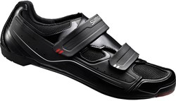Shimano R065 SPD SL Road Shoes