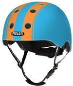 Product image for Melon Skate Helmet 2014