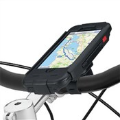 Cyclewiz BikeConsole for iPhone 6