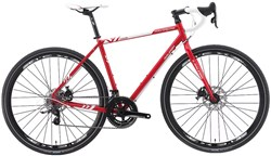 Maverick Comp 2015 - Road Bike