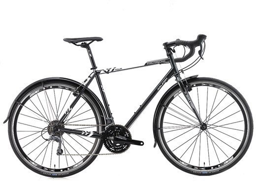 Image of Raleigh Maverick Tour 2016 - Touring Bike