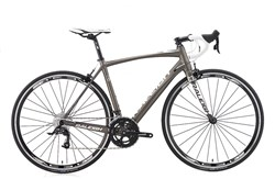 Revenio Carbon 1 2015 - Road Bike