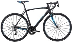 Revenio Carbon 2 2015 - Road Bike