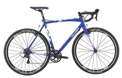 RX Elite 2015 - Cyclocross Bike