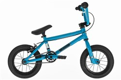 Remix 12w 2015 - BMX Bike