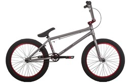 Vortex 2015 - BMX Bike