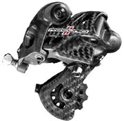 Campagnolo Record 11X Rear Mech