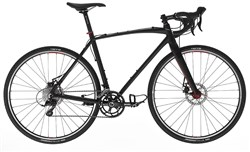 DiamondBack Contra CX 2015 - Cyclocross Bike