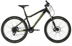 Myers 1.0 Mountain Bike 2015 - Hardtail MTB