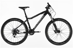 Myers 2.0 Mountain Bike 2015 - Hardtail MTB