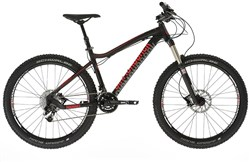 "DiamondBack Myers 3.0 27.5"" Mountain Bike 2017 - Hardtail MTB"