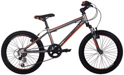 Octaine 20w 2015 - Kids Bike