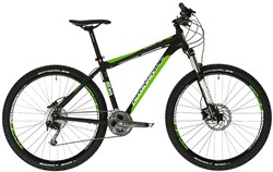 Response Comp Mountain Bike 2015 - Hardtail MTB