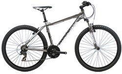 Trace Mountain Bike 2015 - Hardtail MTB
