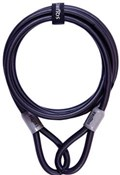 8C Extender Cable