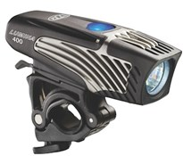 Lumina 400 USB Rechargeable Front Light