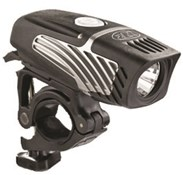 Lumina Micro 220 USB Rechargeable Front Light