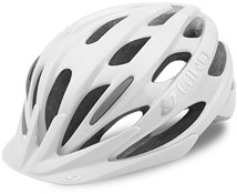 Verona Womens MTB Cycling Helmet 2015