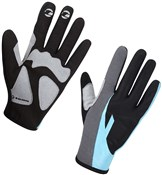 Rage Full Finger Cycling Glove