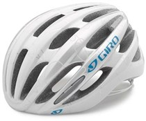 Saga Womens Road Cycling Helmet 2015