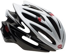 Volt RL Road Cycling Helmet 2015