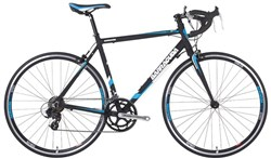 Corvus I 2015 - Road Bike