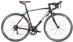 Barracuda Corvus III 2015 - Road Bike
