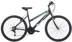 Barracuda Draco I Womens Mountain Bike 2015 - Hardtail MTB