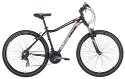 Draco II Womens Mountain Bike 2015 - Hardtail MTB