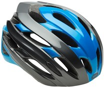 Bell Event Road Cycling Helmet 2016