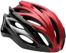Bell Overdrive Road Cycling Helmet 2017