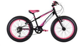 Sonic Bulk 20w Fat Bike 2016 - Kids Bike