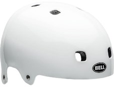 Bell Segment Junior BMX / Skate Cycling Helmet 2016