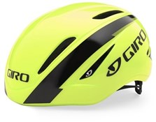 Air Attack Track/Time Trial Cycling Helmet 2015