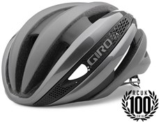 Synthe Road Cycling Helmet 2015