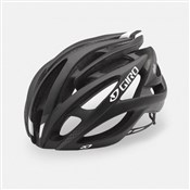 Atmos II Road Cycling Helmet 2015