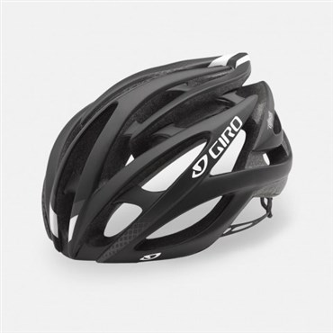 Giro Atmos II Road Cycling Helmet 2016
